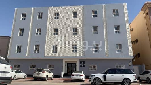 عمارة سكنية 3 غرف نوم للبيع في الرياض، منطقة الرياض - للبيع عمارة سكنية في حي غرناطة، شرق الرياض