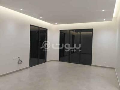 فیلا 4 غرف نوم للبيع في الرياض، منطقة الرياض - فيلا مع شقتين للبيع في العارض، شمال الرياض