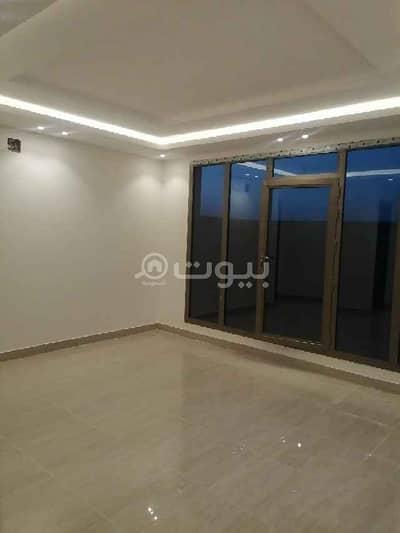 فیلا 5 غرف نوم للبيع في الرياض، منطقة الرياض - فيلا للبيع في شارع محمد المنفلوطي حي النرجس، شمال الرياض