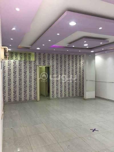 Shop for Rent in Riyadh, Riyadh Region - Shop for rent in Al Rawdah district, east of Riyadh