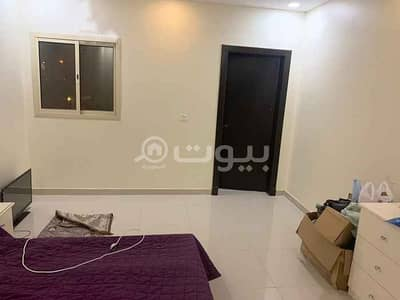 فیلا 7 غرف نوم للبيع في الرياض، منطقة الرياض - فيلا دوبلكس | 300م2 للبيع بحي طويق، غرب الرياض