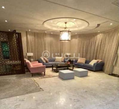 5 Bedroom Villa for Sale in Riyadh, Riyadh Region - Villa | 382 SQM for sale in Al Yasmin, North of Riyadh