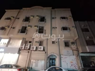 فلیٹ 2 غرفة نوم للايجار في الخبر، المنطقة الشرقية - شقة للايجار في حي الخبر الشمالية، الخبر
