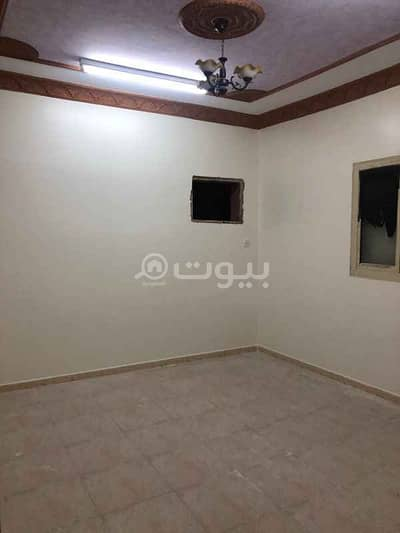4 Bedroom Apartment for Rent in Riyadh, Riyadh Region - Apartment For Rent In Al Maizilah, East Riyadh