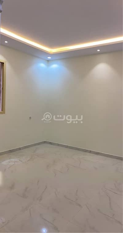 3 Bedroom Apartment for Rent in Riyadh, Riyadh Region - Apartment for families in a villa for rent in Al Maizilah, East Riyadh