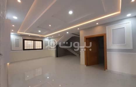 فیلا 5 غرف نوم للبيع في حائل، منطقة حائل - فيلا دوبلكس للبيع في الأوامر السامية، حائل