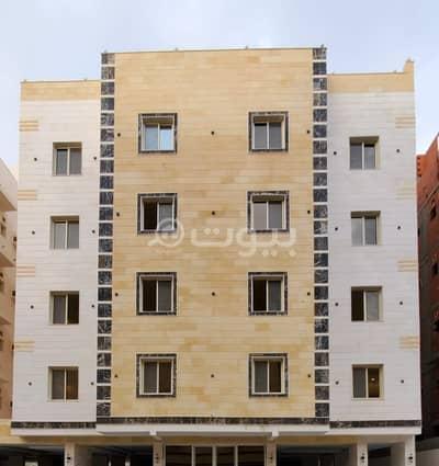 فلیٹ 5 غرف نوم للبيع في جدة، المنطقة الغربية - شقق للبيع في مخطط الفهد، شمال جدة