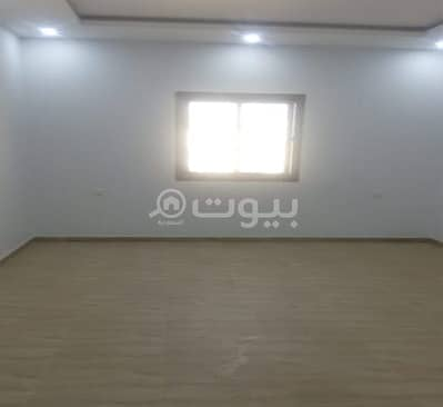4 Bedroom Flat for Sale in Madina, Al Madinah Region - Luxury apartments for sale in Al harrah neighborhood, Al Madina