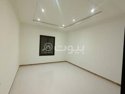 3 Bedroom Apartment for Sale in Al Khobar, Eastern Region - apartments for sale in ِِAl Rawabi, Al Khobar