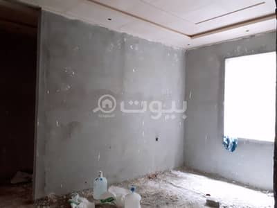 5 Bedroom Villa for Sale in Riyadh, Riyadh Region - فيلا للبيع بحي المونسية درج داخلي وشقتين