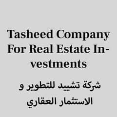 Tasheed