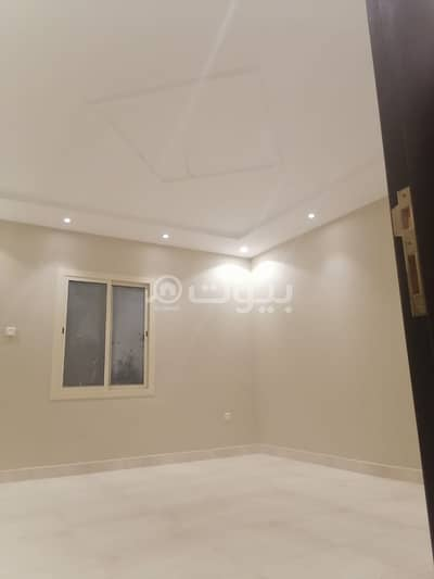 4 Bedroom Apartment for Sale in Jeddah, Western Region - For Sale Apartments In Al Fahd Scheme, North Jeddah