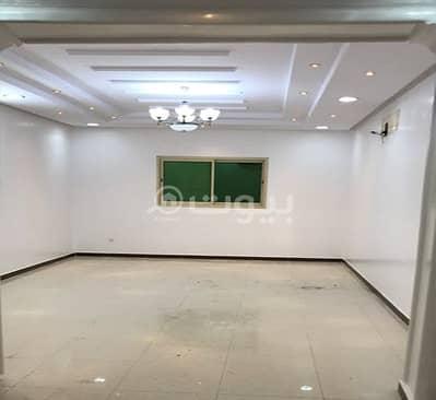 دور 7 غرف نوم للايجار في الرياض، منطقة الرياض - دور أرضي للايجار في اليرموك، شرق الرياض