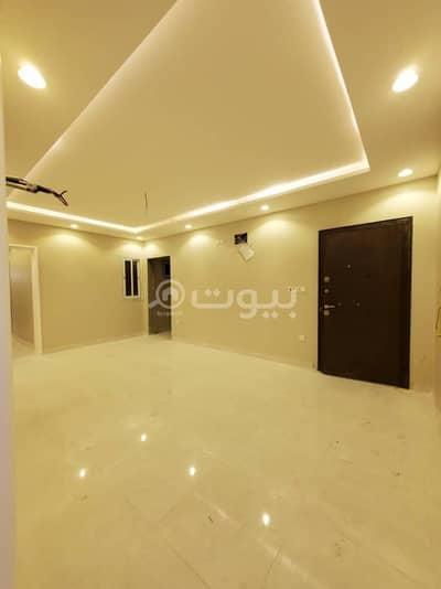 فلیٹ 4 غرف نوم للبيع في جدة، المنطقة الغربية - شقق فاخرة للبيع في المروة، شمال جدة