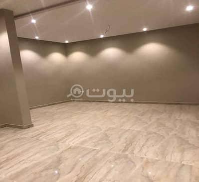 فیلا 4 غرف نوم للبيع في الرياض، منطقة الرياض - فيلا درج داخلي للبيع في القادسية، شرق الرياض