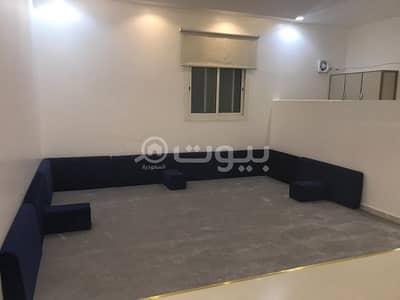 Commercial Building for Sale in Riyadh, Riyadh Region - For sale an investment building in Al Munsiyah, east of Riyadh