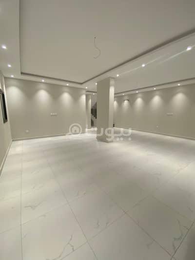 6 Bedroom Villa for Sale in Jeddah, Western Region - Luxury villa for sale in Obhur Al Shamaliyah, North Jeddah