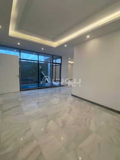 10 Bedroom Villa for Sale in Jeddah, Western Region - Villa with swimming pool for sale in Obhur Al Shamaliyah, North Jeddah