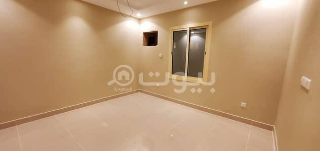 شقة 5 غرف نوم للبيع في جدة، المنطقة الغربية - شقق للتمليك ٥غرف او ٦غرف او٤غرف
