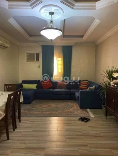 5 Bedroom Flat for Sale in Jeddah, Western Region - Apartment for sale in Al Naseem Al Jadeed, north of Jeddah