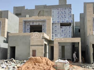فیلا 7 غرف نوم للبيع في الرياض، منطقة الرياض - فيلا فاخرة للبيع في اليرموك، شرق الرياض
