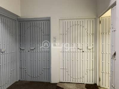 5 Bedroom Apartment for Rent in Khamis Mushait, Aseer Region - Apartment For Rent In Al Nakhil, Khamis Mushait