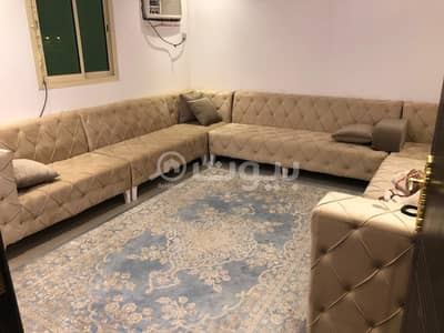 3 Bedroom Apartment for Sale in Riyadh, Riyadh Region - Furnished apartment for sale in Al Munsiyah, East Riyadh