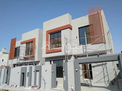 فیلا 10 غرف نوم للبيع في جدة، المنطقة الغربية - فيلا منفصلة للبيع مع مسبح في الصواري، شمال جدة