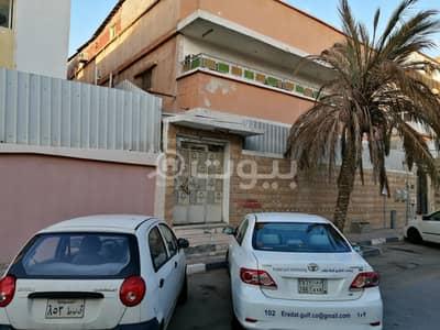 عمارة سكنية 3 غرف نوم للبيع في الدمام، المنطقة الشرقية - عمارة سكنية | 368م2 للبيع في الناصرية، الدمام
