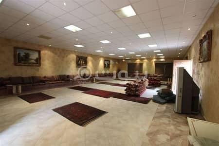 استراحة  للبيع في الرياض، منطقة الرياض - إستراحة للبيع في الرمال، شرق الرياض