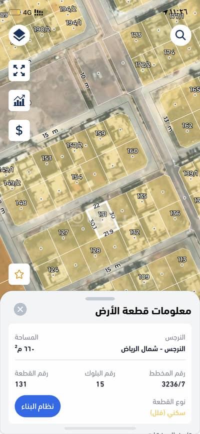 استراحة  للبيع في الرياض، منطقة الرياض - إستراحة للبيع في النرجس، شمال الرياض