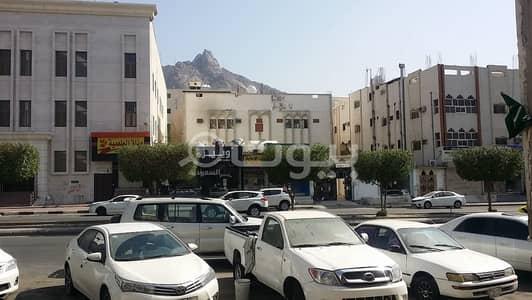 Commercial Building for Sale in Makkah, Western Region - Commercial Building For Sale In Jabal Al Nur, Makkah