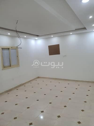 10 Bedroom Residential Building for Sale in Makkah, Western Region - Residential building | 500 SQM for sale in Al Nwwariyah, Makkah