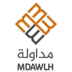 Madulah