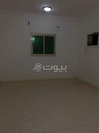 3 Bedroom Apartment for Rent in Riyadh, Riyadh Region - First floor apartment for rent in Dhahrat Laban, west of Riyadh