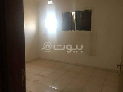 3 Bedroom Apartment for Rent in Buraydah, Al Qassim Region - Families Apartment For Rent In Al Rayyan, Buraydah