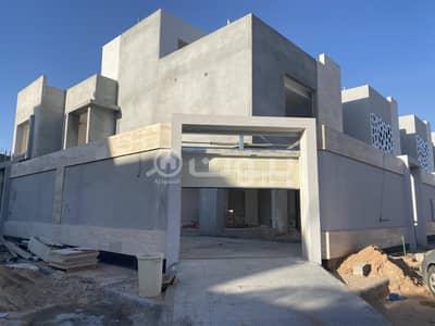 فیلا 4 غرف نوم للبيع في الرياض، منطقة الرياض - فيلا مودرن للبيع في حي الياسمين، شمال الرياض