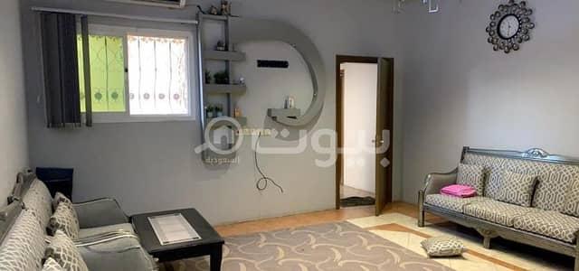 5 Bedroom Floor for Sale in Hail, Hail Region - floor | 800 SQM For sale a in Al Khuzama, Hail