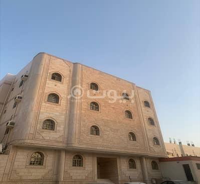 4 Bedroom Residential Building for Sale in Makkah, Western Region - Building for sale in Al Nwwariyah district, Makkah