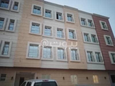 3 Bedroom Apartment for Sale in Riyadh, Riyadh Region - Luxury apartments for sale in Laban, South of Riyadh