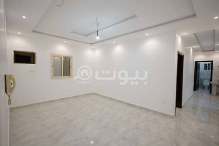 Studio for Sale in Jeddah, Western Region - Apartments | Luxury Finishing for sale in Al Marwah District, North of Jeddah