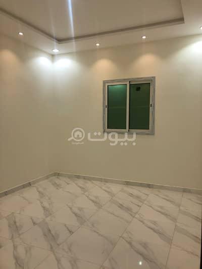 3 Bedroom Flat for Rent in Riyadh, Riyadh Region - Apartment for rent in Al Qadisiyah district, east of Riyadh