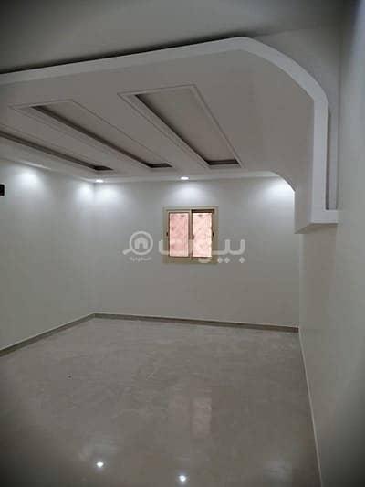شقة 3 غرف نوم للبيع في الرياض، منطقة الرياض - شقة للبيع في قرطبة، شرق الرياض