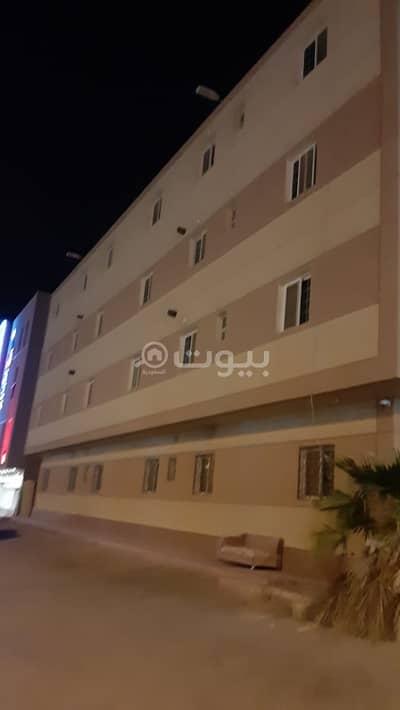عمارة سكنية  للبيع في الرياض، منطقة الرياض - عمارة سكنية للبيع في الملقا، شمال الرياض