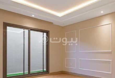 فلیٹ 3 غرف نوم للبيع في الرياض، منطقة الرياض - شقة بمواصفات مميزة للبيع بحي الوادي، شمال الرياض
