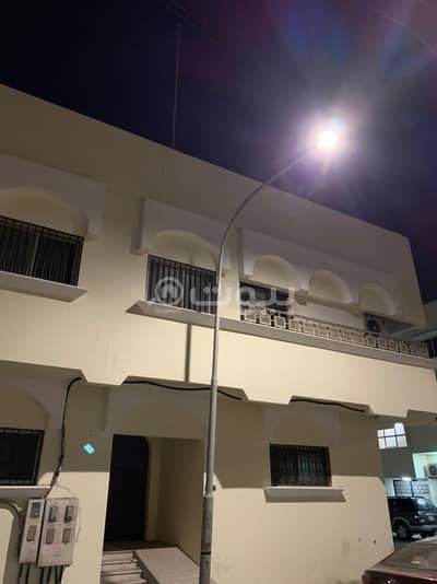 3 Bedroom Floor for Rent in Al Khobar, Eastern Region - Floor for rent in the al Khobar al Shamalia, Al Khobar