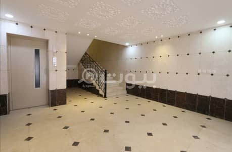 5 Bedroom Flat for Sale in Jeddah, Western Region - Luxury apartments for sale in Al Rayaan district, north of Jeddah