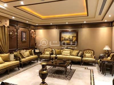 فیلا 6 غرف نوم للبيع في الرياض، منطقة الرياض - فيلا   1050 م2  للبيع في حي الربيع، شمال الرياض