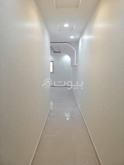 شقة 4 غرف نوم للبيع في الرياض، منطقة الرياض - شقة مستخدمة للبيع في قرطبة، شرق الرياض