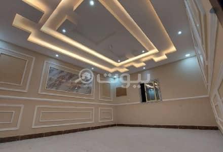 شقة 5 غرف نوم للبيع في جدة، المنطقة الغربية - شقق وملاحق تشطيب سوبر لوكس للبيع بمخطط التيسير، شمال جدة